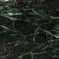 Spider Green Marble