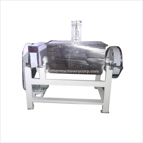 Wheat Kneading Machine