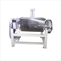 Wheat Kneading Machine