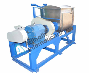 5L lab silicone rubber production screw extrusion Double Sigma Mixer/ Sigma blade kneader