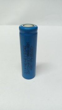 Surepower 3.2V, 500mAH Li-FePO4 Battery, 14500-500