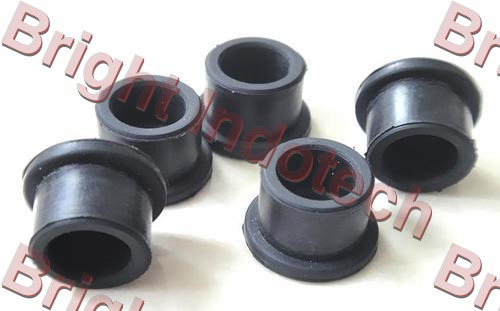 Rubber Plugs