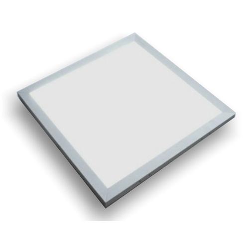 Modern Panel Lights