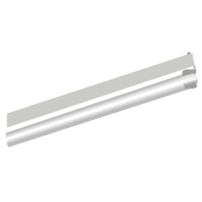 Durable Finish Standard Micro Slim Fitting