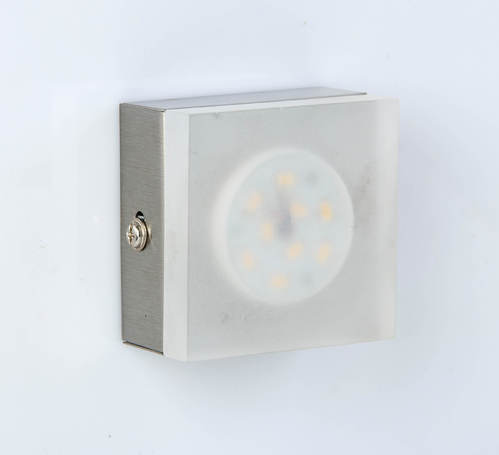 Wall Light KI-D551-1S-3W