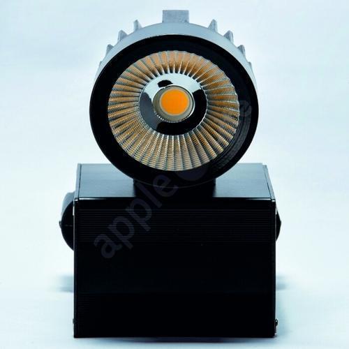 LED Tracklights