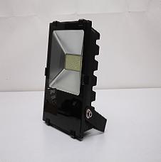 LED Flood Light 100W Bottom Choke