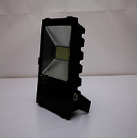 LED Flood Light 100W Bottom Choke