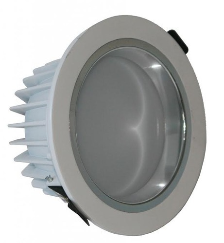 22w Axon Round LED Down Light