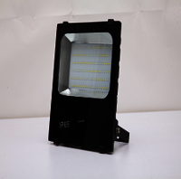 LED Flood Light 150W Bottom Choke