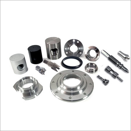 Automotive Parts & Components