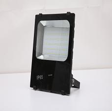 LED Flood Light 200W Bottom Choke