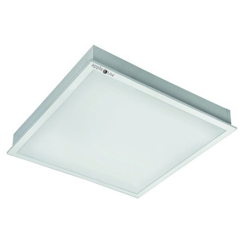 48 Watt Back LED Panel Light
