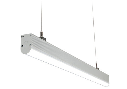 LED Lighting Fixture
