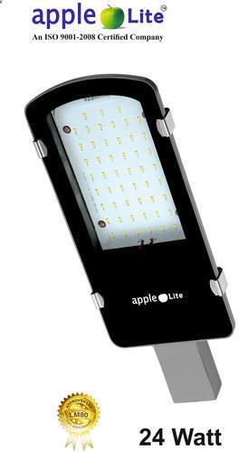 LED 24 Watt Street Light