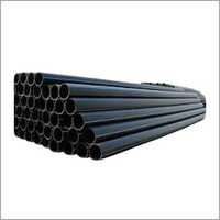 HDPE Pipe For Sewage