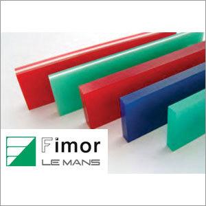 Fimor Serilor SR3 Triple Layers