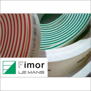 Fimor Serilor Triple Layers