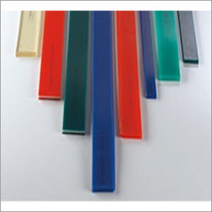 Sky Screen S Squeegees