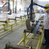 Hydraulic Riveting Machine - Manufacturer,Hydraulic Riveting Machine