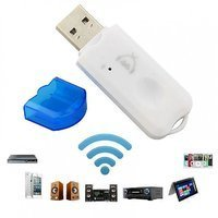 Wireless Dongle, Bluetooth,with Mic