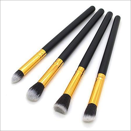 Velvet Brush