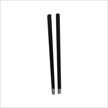 Dark Writing Velvet Pencil