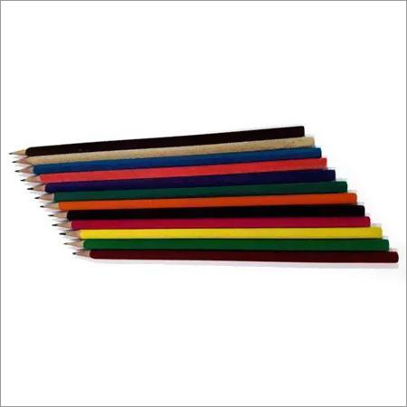 Eco Friendly Velvet Pencil