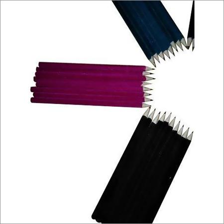 Fancy Velvet Pencil
