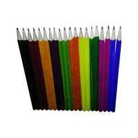 School Writing Velvet Pencil