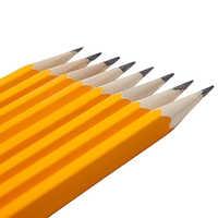 7 Inch Polymer Pencil