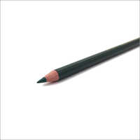 Dark Writing Polymer Pencil
