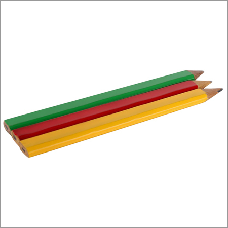Student Polymer Pencil