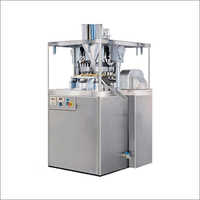 Tablet Press Machinery
