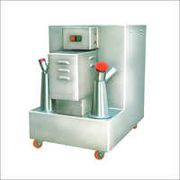 Dust Extraction Unit