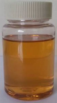 Hammertone Medium Alkyd Resin