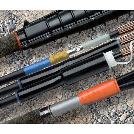 Raychem Cable Jointing Kits