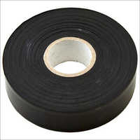 3M (M Seal) Scotch Tapes