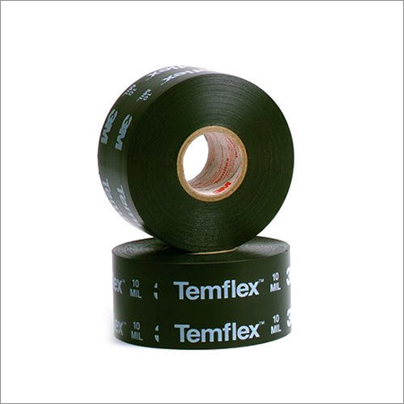 Corrosion Protection Tapes