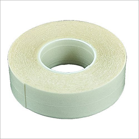 Insulating Splicing Tape