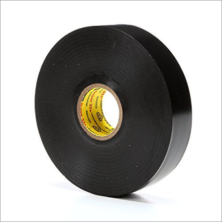 3M -M Seal Tapes and Spray