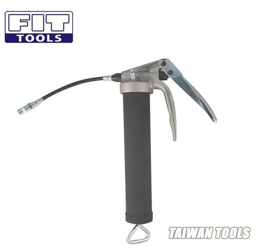 FIT TOOLS High Pressure 7500 PSI Manual 3 Way Load Grease cartridge Gun