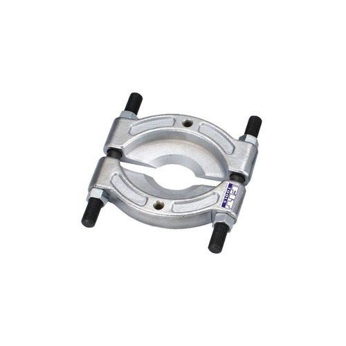 FIT TOOLS Bearing Separator / Remover Base for 105 ~ 150 mm Bearing