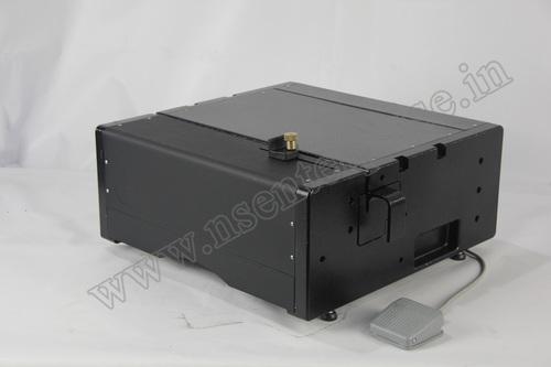 700 Electric wiro binding machine
