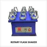 Heavy Duty Rotary Flask Shaker