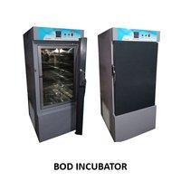 Bod Incubator