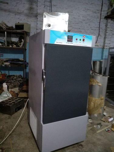 B O D Incubator Shaker
