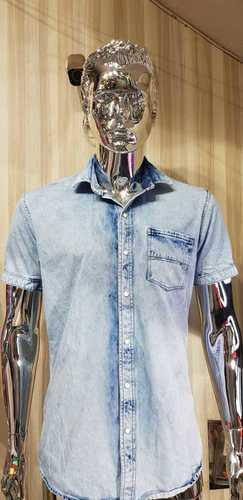 chek shirts