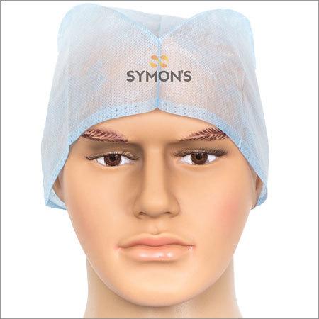 Surgeon Cap
