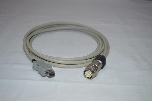 Yaskawa Servo Encoder cable - 3KW